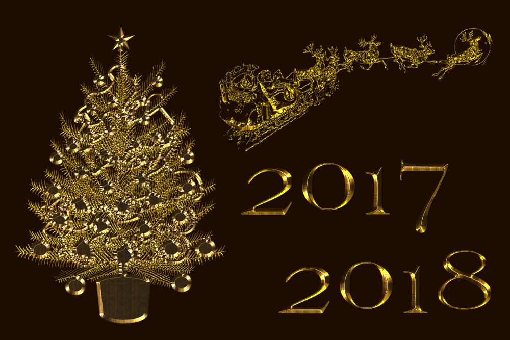 ОТПРАЗДНОВАТЬ НОВОГОДНИЙ КОРПОРАТИВ 2016 -2017
