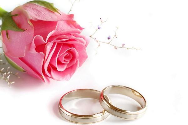 Нужен ли ведущий на свадьбу?