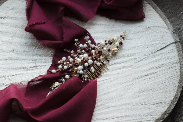 Собрать невесту - самые горячие и актуальные предложения для свадебного образа