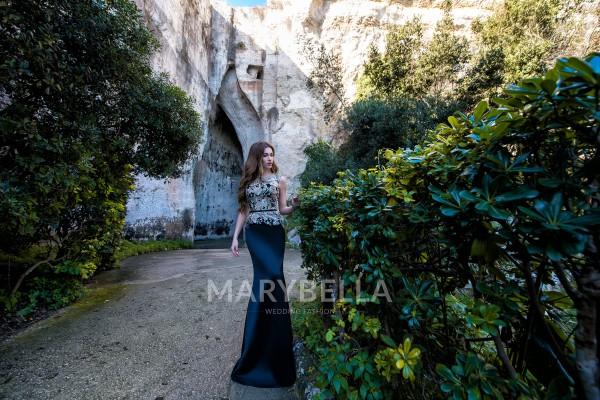 Вечерние и коктейльные дизайнерские платья: шикарные наряды для современных леди